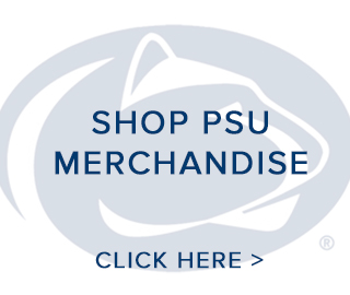 SHOP PSU MERCHANDISE. CLICK HERE. Click to shop.